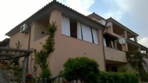 Casa Mare B&B Teresa - AbcAlberghi.com
