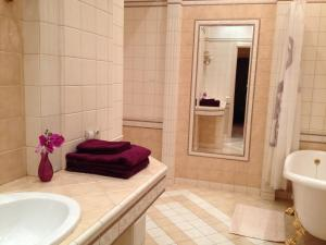 Center City Flats - Hermitage, Apartmány  Petrohrad - big - 2