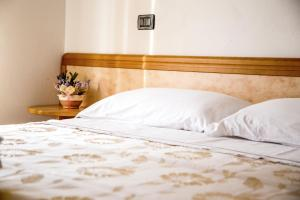 Hotel Majorca, Hotely  Cesenatico - big - 2