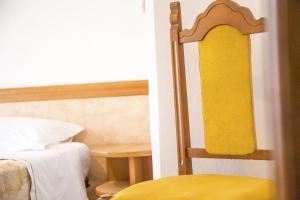 Hotel Majorca, Hotely  Cesenatico - big - 4