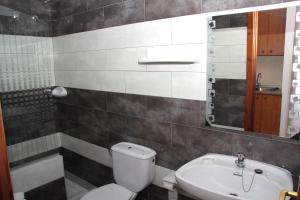 Apartamentos Gomila Park, Apartments  Palma de Mallorca - big - 24