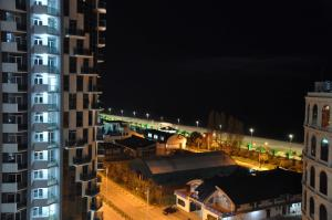 Batumi Orient Lux, Apartmány  Batumi - big - 261