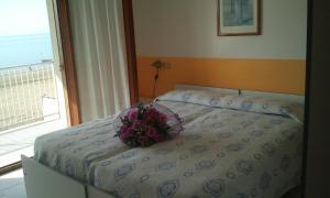 Albergo Villa Garda - AbcAlberghi.com