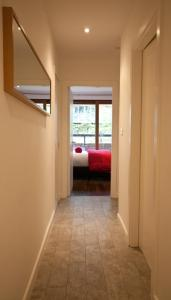 IFSC Dublin City Apartments by theKeyCollection, Apartmanok  Dublin - big - 26