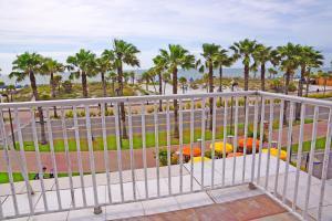 Beachwalk Inn, Motely  Clearwater Beach - big - 32