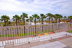 Beachwalk Inn, Motely  Clearwater Beach - big - 31