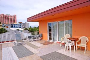 Beachwalk Inn, Motely  Clearwater Beach - big - 30