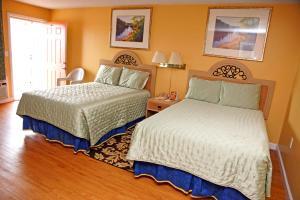 Beachwalk Inn, Motely  Clearwater Beach - big - 25