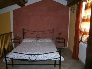 Agriturismo il Tiglio, Country houses  Coreglia Antelminelli - big - 7