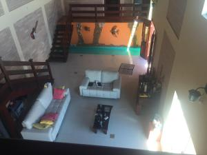 Casa em Piracaia, Дома для отпуска  Piracaia - big - 2