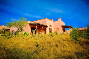 Tanque Verde Ranch (30 of 36)