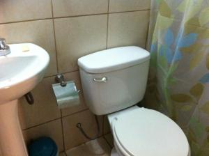 Janaxpacha Hostel, Hostely  Ollantaytambo - big - 6
