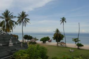 Hotel Tugu Lombok (16 of 53)