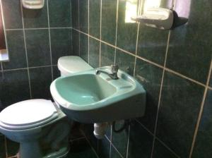 Janaxpacha Hostel, Hostely  Ollantaytambo - big - 7