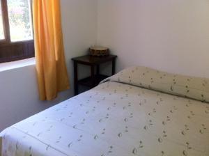 Janaxpacha Hostel, Hostely  Ollantaytambo - big - 2