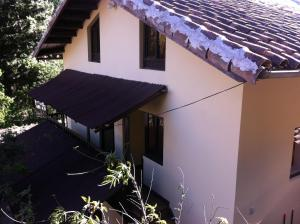 Janaxpacha Hostel, Penzióny  Ollantaytambo - big - 9