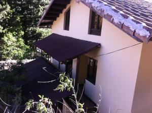 Janaxpacha Hostel, Penzióny  Ollantaytambo - big - 20