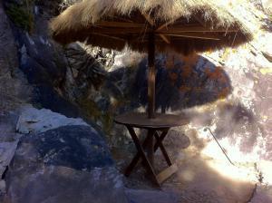 Janaxpacha Hostel, Penzióny  Ollantaytambo - big - 25