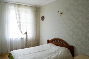 Apartments Minsk, Apartmány  Minsk - big - 16