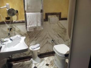 Hotel San Anselmo (15 of 44)