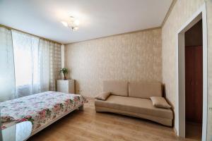 Kolomyazhsky apartments, Apartmány  Petrohrad - big - 4