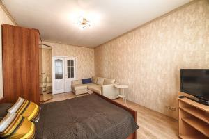 Kolomyazhsky apartments, Apartmány  Petrohrad - big - 3