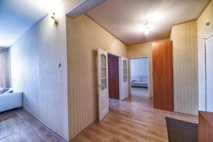 Kolomyazhsky apartments, Apartmány  Petrohrad - big - 7