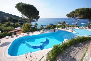 Hotel da Giacomino - AbcAlberghi.com
