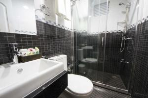 Somerset Inn, Hotels  Male City - big - 5