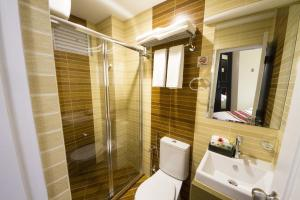 Somerset Inn, Hotels  Male City - big - 3