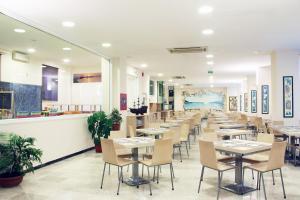 Hotel Major - AbcAlberghi.com