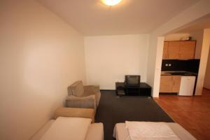 Menada Ravda Apartments, Apartmanok  Ravda - big - 94