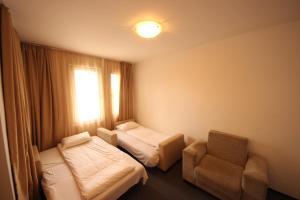 Menada Ravda Apartments, Apartmanok  Ravda - big - 153