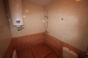 Menada Ravda Apartments, Apartmanok  Ravda - big - 103