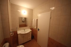 Menada Ravda Apartments, Apartmanok  Ravda - big - 102