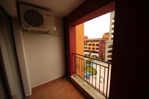 Menada Ravda Apartments, Apartmány  Ravda - big - 101