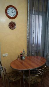 TJ+ Hostel, Hostely  Batumi - big - 17