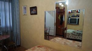 TJ+ Hostel, Hostely  Batumi - big - 16