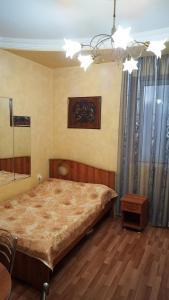 TJ+ Hostel, Hostely  Batumi - big - 13