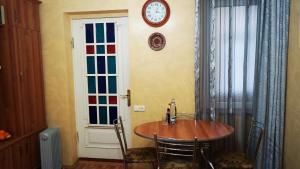 TJ+ Hostel, Hostely  Batumi - big - 12