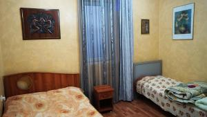 TJ+ Hostel, Hostely  Batumi - big - 8