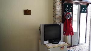 TJ+ Hostel, Hostely  Batumi - big - 18