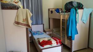 TJ+ Hostel, Hostely  Batumi - big - 5