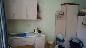 TJ+ Hostel, Hostely  Batumi - big - 3
