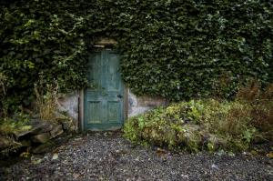 Madeira In Fife, Case vacanze  Pittenweem - big - 3