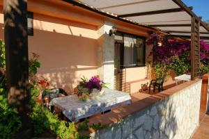 Residence Regine Club - AbcAlberghi.com