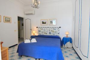 Casa Augusto B&B, Bed and Breakfasts  Capri - big - 6