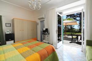 Casa Augusto B&B, Bed and breakfasts  Capri - big - 15