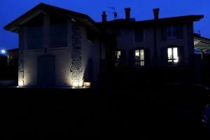 A Casa Lombardo
