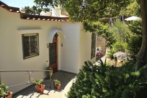 Casa Augusto B&B, Bed and Breakfasts  Capri - big - 23